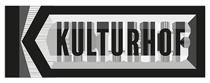 kulturhof-logo-blk